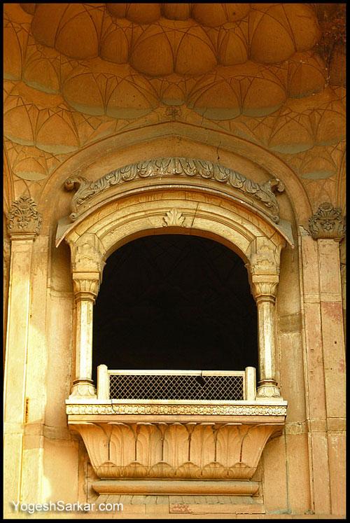 safdarjungs-tomb-jharokha