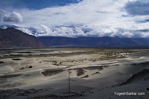 hunder-sand-dunes