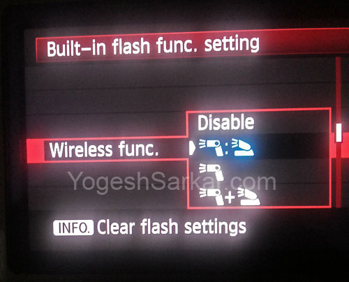 canon-60d-wireless-flash-menu