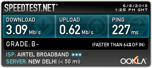 airtel-broadband-speedtest