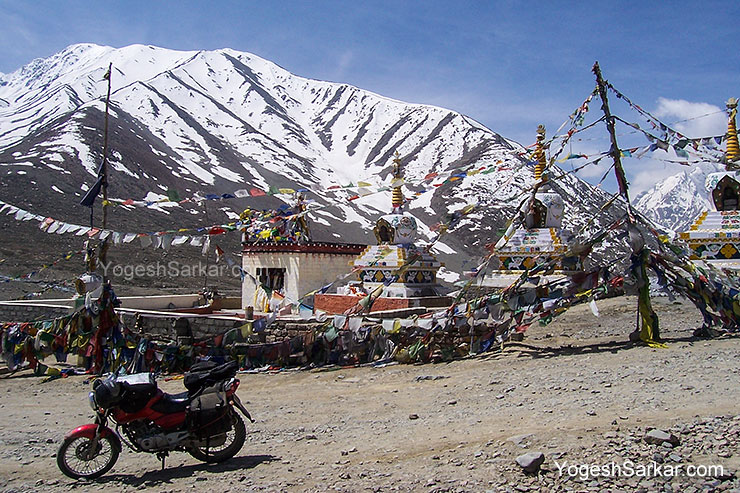 kunzum-la-spiti-valley