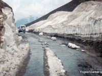 Rohtang Jot