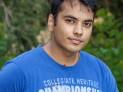Anuj Varshney