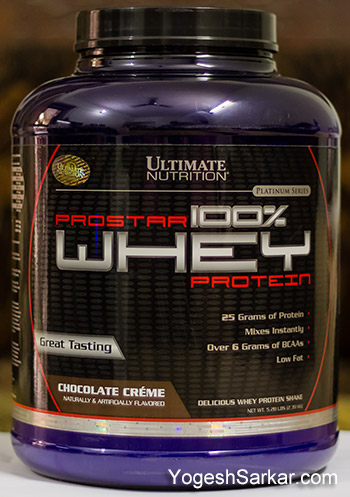 ultimate-nutrition-prostar-100-whey