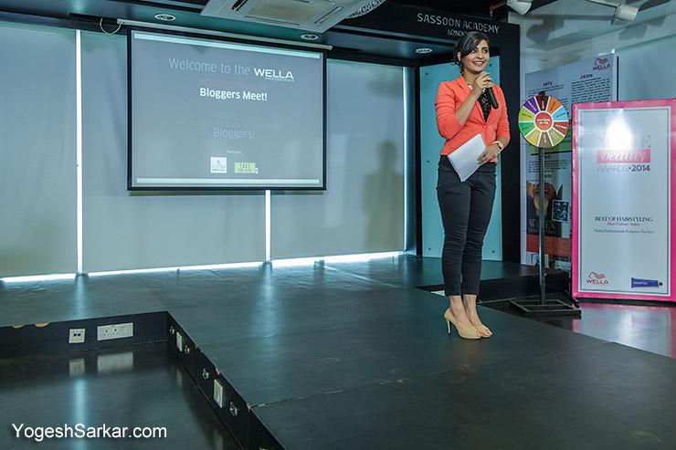 wella-blogger-meet