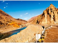 Flights for Ladakh 2015 trip booked