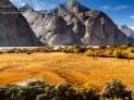 Warshi, Hidden Star of Nubra Valley