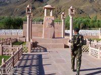 Remembering Kargil War