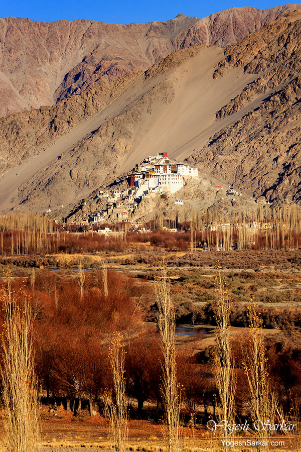 ladakh-in-october