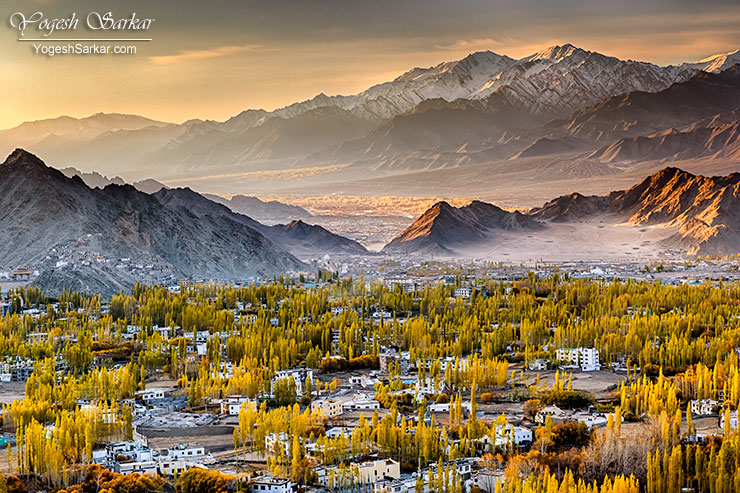 leh-in-october