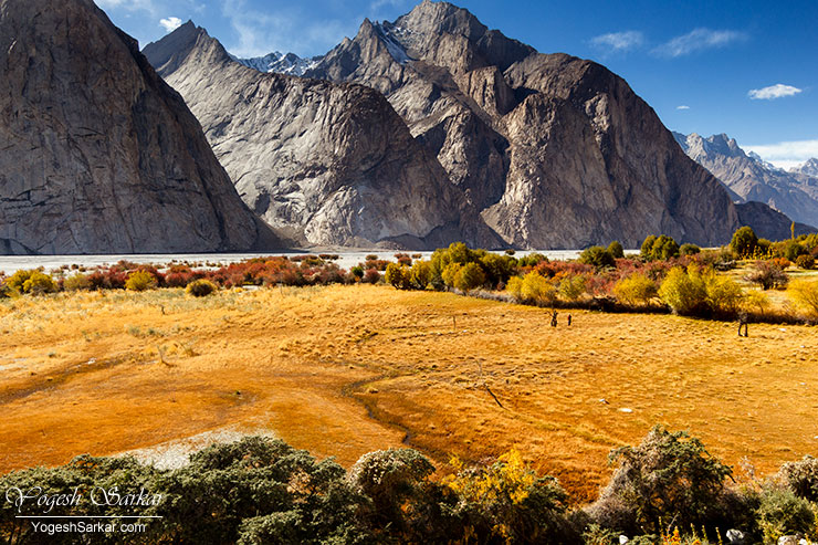 nubra-valley-in-october