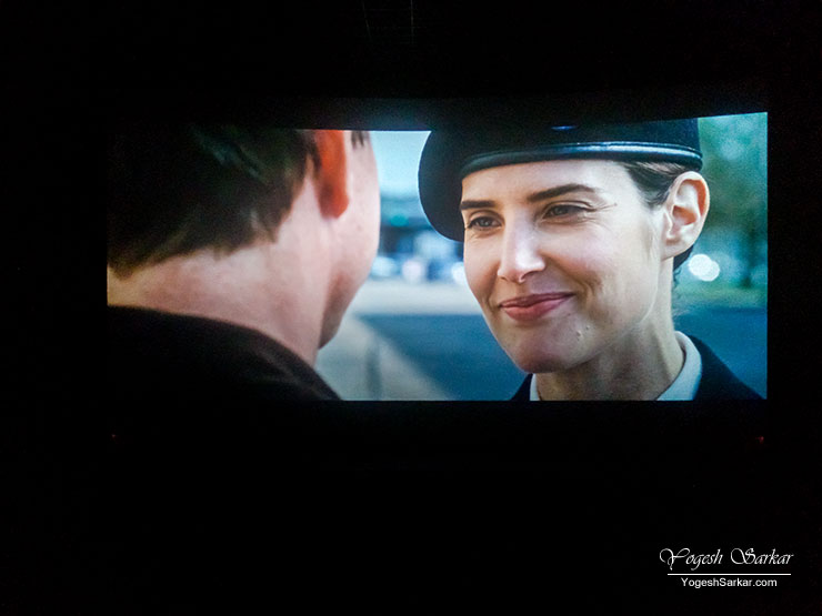 pvr-logix-imax-jack-reacher