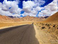 Srinagar-Leh Highway to remain open till 20th Dec