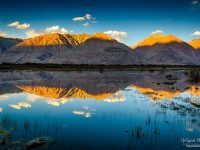 8th Ladakh travelogue completed