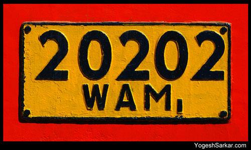 20202-wam