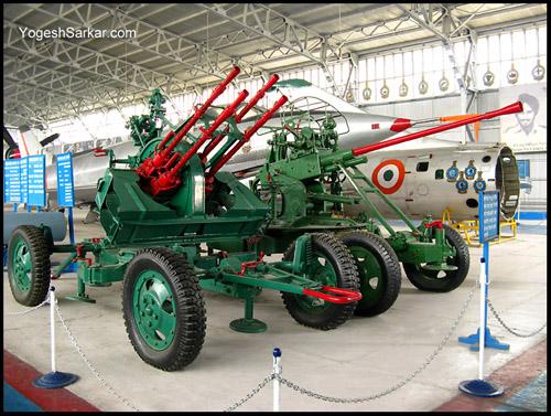 pakistani-anti-air-craft-guns