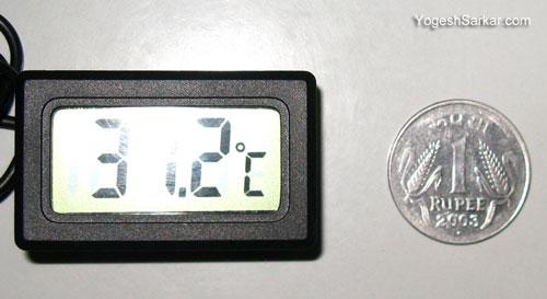 temperature-meter-size
