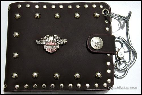 Harley Davidson Purse Uk New Image Of