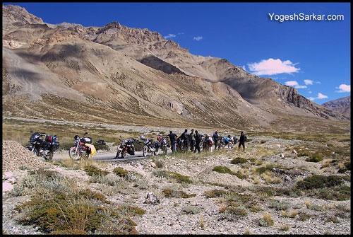 bcmtouring-ladakh-2007