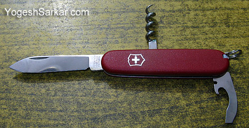 victorinox-swiss-army-knife