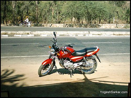 my-bike-in-2004