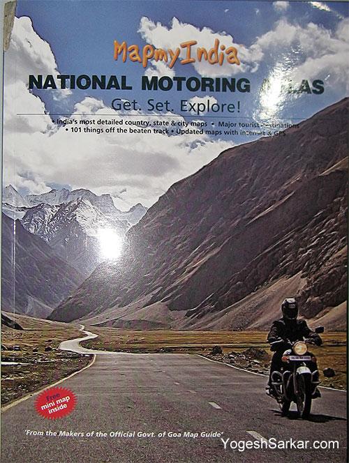 national-motoring-atlas