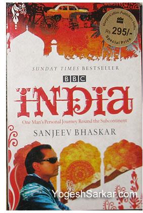 india-with-sanjeev-bhaskar