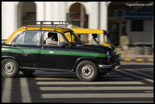 ambassador-taxi