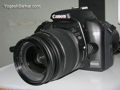 canon-1000d