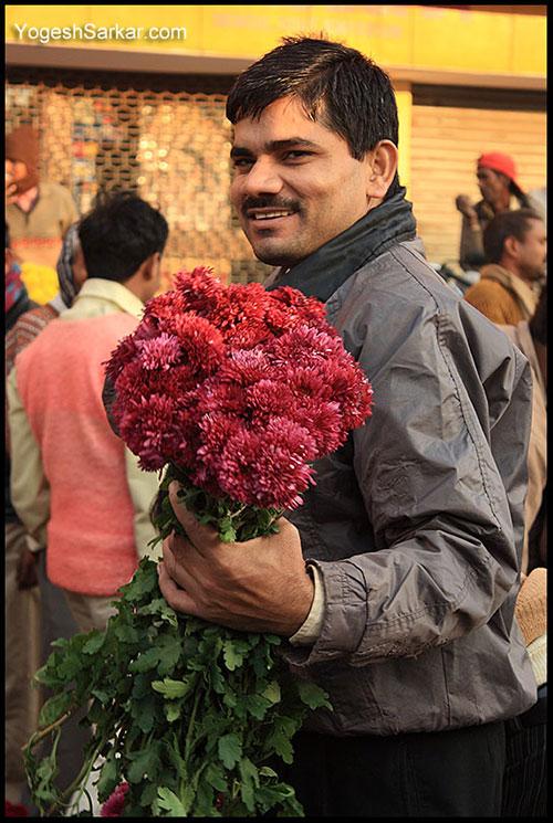 flower-trader
