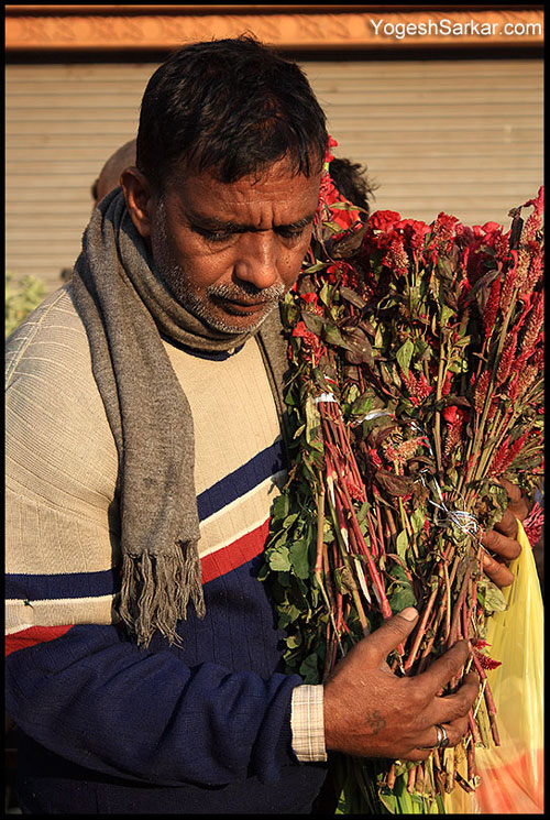 man-with-flowers
