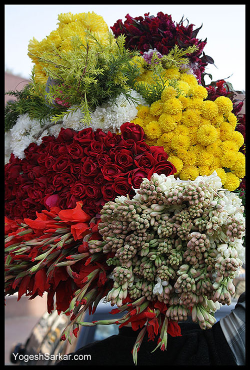 stack-of-flowers