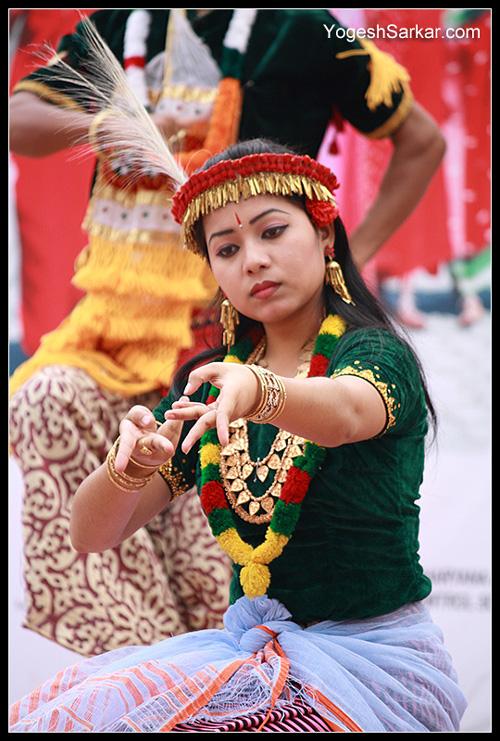 manipuri-folk-dance