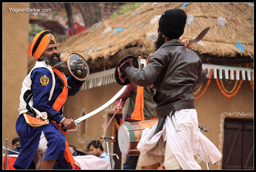 sword-vs-kripan