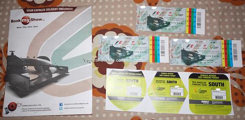 formula-1-airtel-grand-prix-of-india-ticket