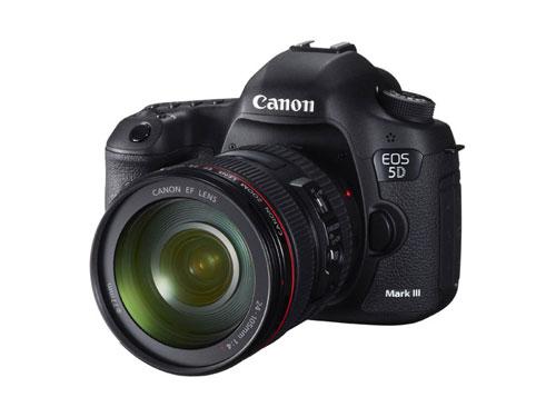 canon-eos-5d-miii