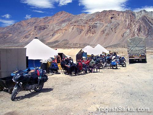 motorcycles-in-ladakh
