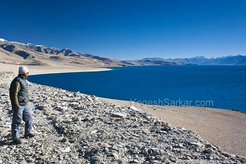 tso-moriri-ladakh