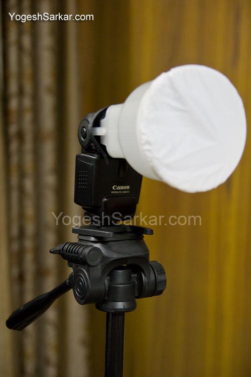 canon-430-ex-ii-off-camera-flash