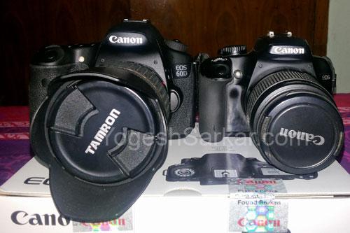 canon-eos-60d-eos-1000d