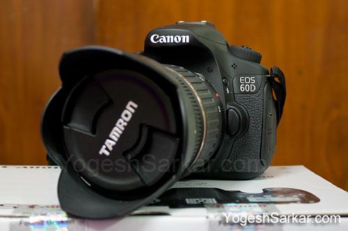 canon-eos-60d-tamron-17-50-2-8