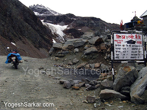 sach-pass-himachal-pradesh