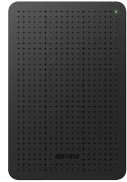 1-tb-buffalo-2-5-portable-HDD