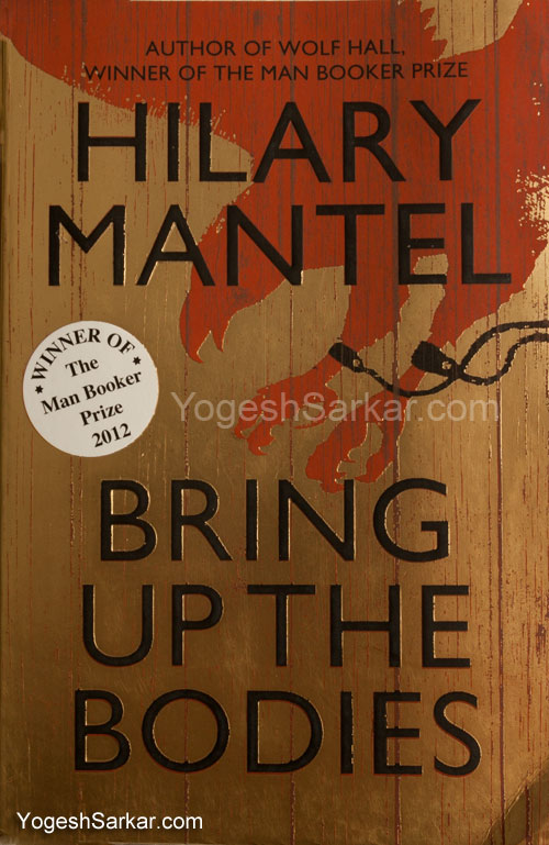 bring-up-the-bodies-hilary-mantel
