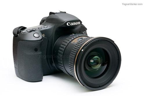 canon-60d-tokina-11-16-f-2-8