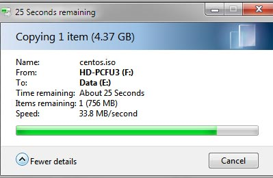copying-to-hdd