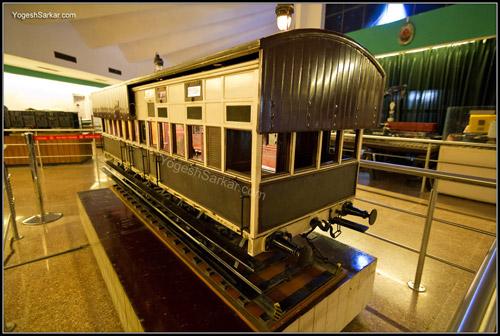 train-coach-model