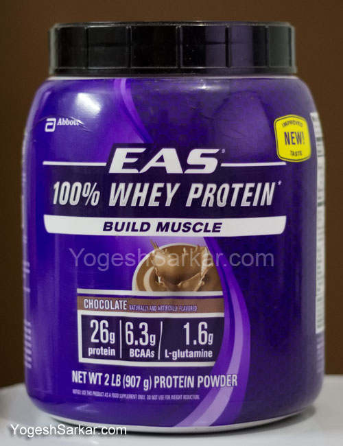 eas-100-whey-protein-powder