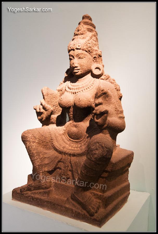 lakshmi-chola