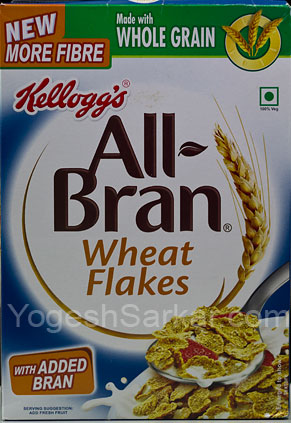 Kelloggs-All-Bran-Wheat-Flakes